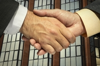 Corporate Governance & Compliance+image