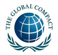 UN Global Compact+image