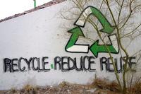 Natural Resource Use+image