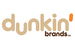 Dunkin' Brands Group Inc.+Image