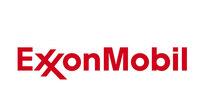 Exxon Mobil+image