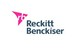 Reckitt Benckiser Group plc+image