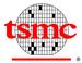 Taiwan Semiconductor Manufacturing Company (TSMC)+image