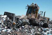 Waste Management+Image