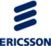 Ericsson+image