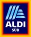 Aldi Sud+Image