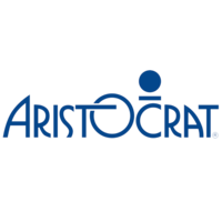 Aristocrat Leisure Limited+Image