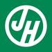 James Hardie Industries+Image