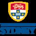 University of Sydney SDG Research Group 2019+Image