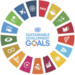 University of Sydney Business School 2019 - SDG 7 and SDG 13+Image