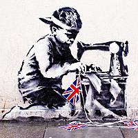 Australian National University - UK Modern Slavery Act Research 2019+Image