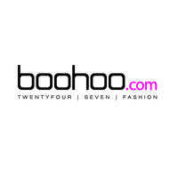Boohoo.com+Image