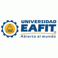 EAFIT Research Group 2019 - Valeria Zapata+Image