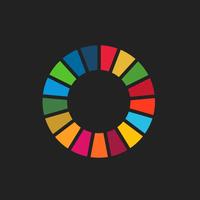 Top 100 Fashion Project - Environmental Performance of Luxury Fashion Companies+Image