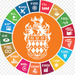 Royal Holloway 2019 Research: SDG5 and SDG8+Image