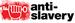 Anti-Slavery International+Image
