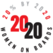 2020WoB+Image