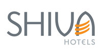 Shiva Hotels Group LLP+Image