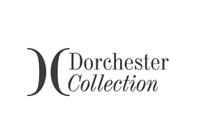 Dorchester Hotel Limited+Image