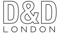 D&D London Ltd+Image