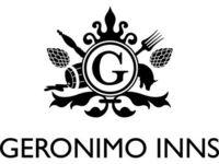 Geronimo Inns Limited+Image