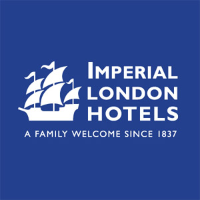 Imperial London Hotels Group Ltd+Image
