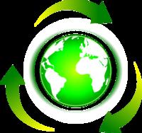 Circular Economy+Image