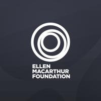 Ellen MacArthur Foundation+Image