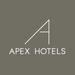 Apex Hotels+Image