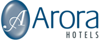 Arora Hotels+Image