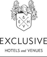 Exclusive Hotels and Venues+Image