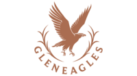 Gleneagles Hotels+Image