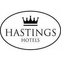 Hastings Hotels+Image