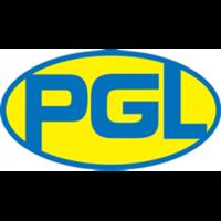 PGL+Image