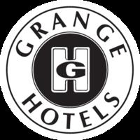 Grange Hotels+Image