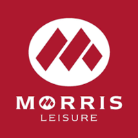 Morris Leisure Limited+Image