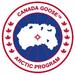 Canada Goose+Image