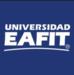 EAFIT Research Group Fall 2019 - Maria Clara Salazar+Image