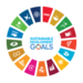 McGill University - Sustainable Finance and the SDGs+Image