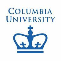 Columbia University - Modern Slavery Research Group 2019+Image