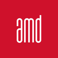 AMD Research 2019 - Group 9+Image