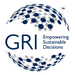 GRI Standard+Image