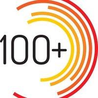 Climate 100+ Companies+Image