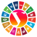 URFU Research Project 2019 - SDG8 & SDG10+Image