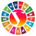 URFU Research Project 2019 - SDG9 & SDG16+Image