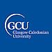 GSBS Seminar 33 2020+Image