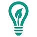 Renewable Energy Company Group+Image