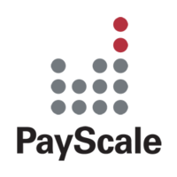 PayScale+image