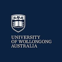 University of Wollongong Research Group 2020+Image