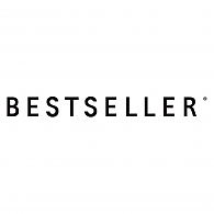 Bestseller AS+Image